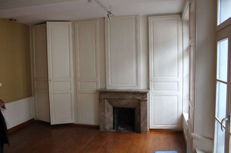 Sale building Montreuil 275 000€ - Picture 4