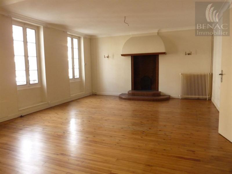Location appartement Albi 620€ CC - Photo 9