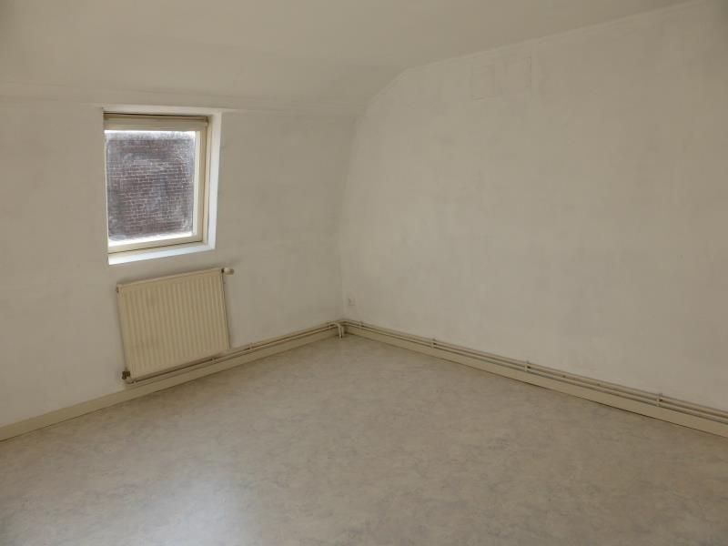 Vente maison / villa Annezin 97000€ - Photo 5