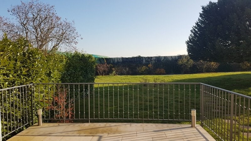 Sale house / villa Marcy 430 000€ - Picture 2