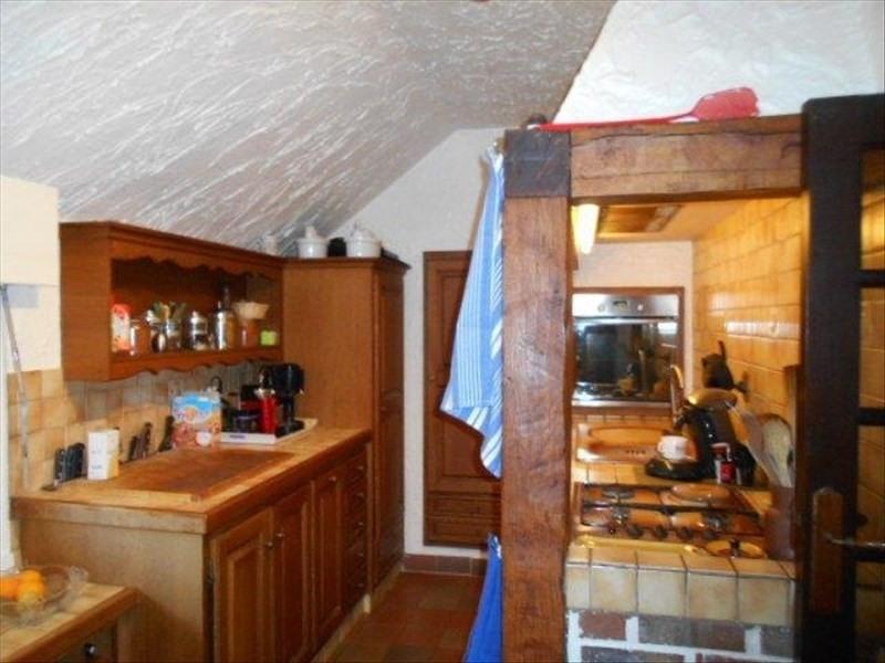 Vente maison / villa St andre des eaux 514500€ - Photo 6