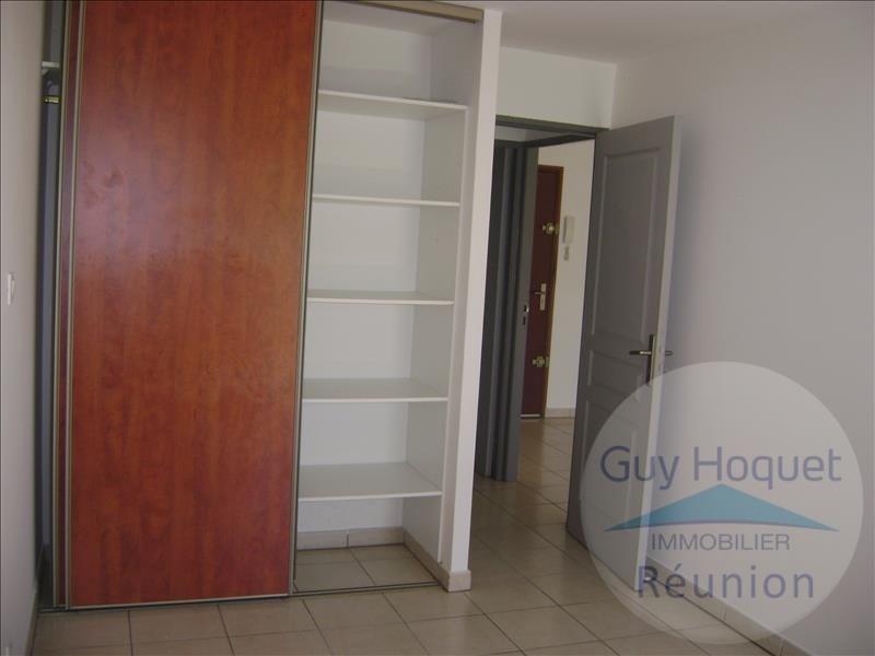 Vente appartement Sainte clotilde 132000€ - Photo 5