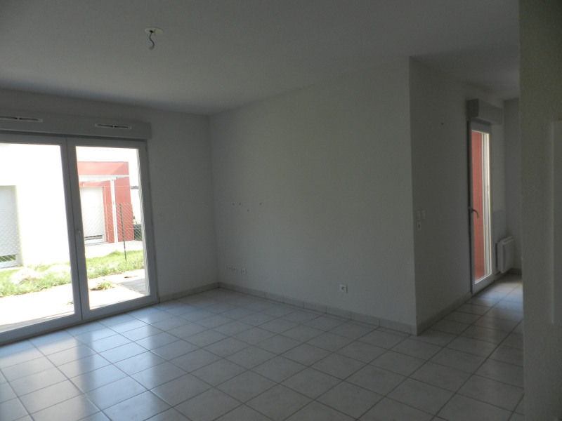 Location maison / villa Toulouse 715€ CC - Photo 2