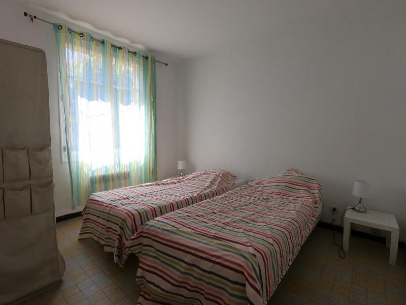 Vente de prestige maison / villa Aix en provence 729090€ - Photo 7