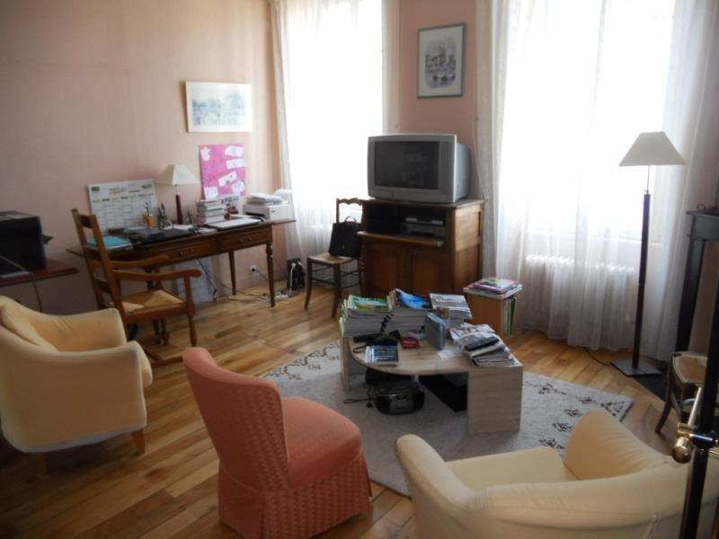 Vente maison / villa Niort 271700€ - Photo 9