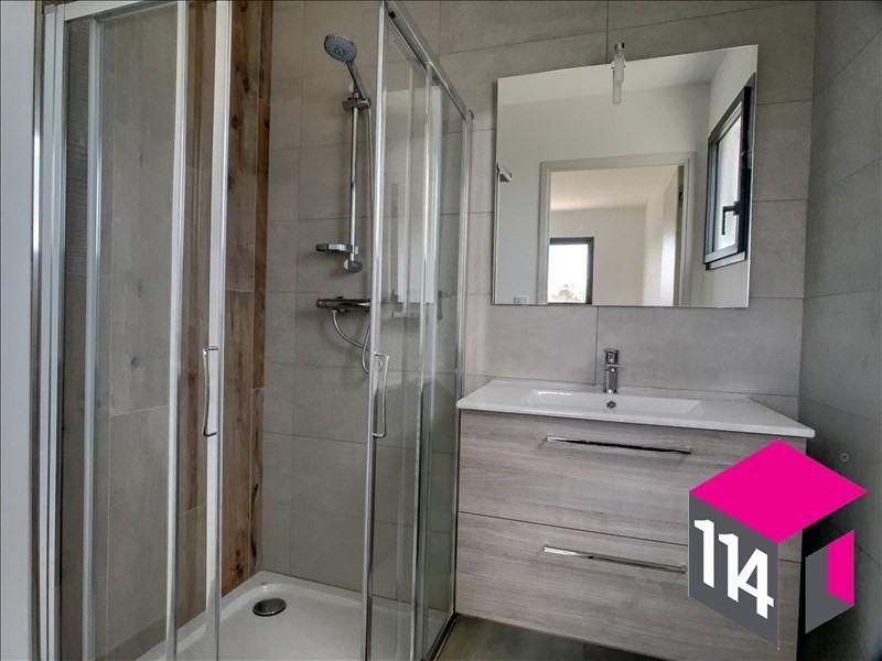 Deluxe sale house / villa Baillargues 1249000€ - Picture 7