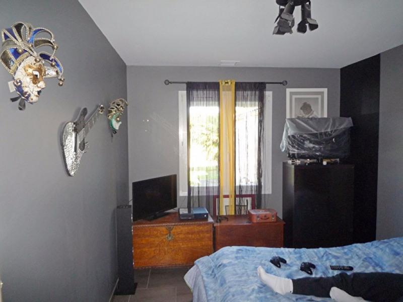 Vente maison / villa La croix blanche 322000€ - Photo 12