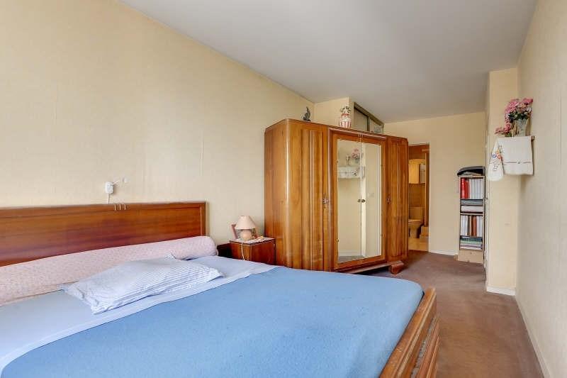 Sale apartment Charenton le pont 498000€ - Picture 7