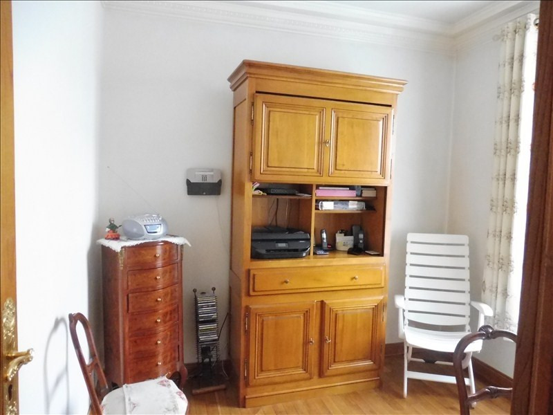 Vente maison / villa Villemomble 357 000€ - Photo 11