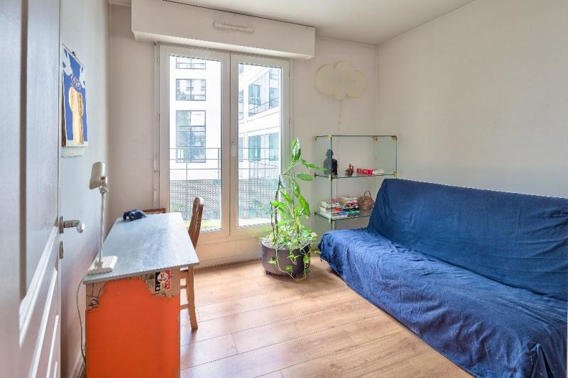 Vente appartement Montrouge 633200€ - Photo 7