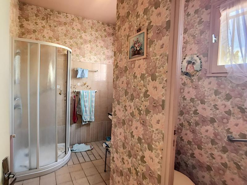 Vente maison / villa Livry sur seine 233400€ - Photo 8