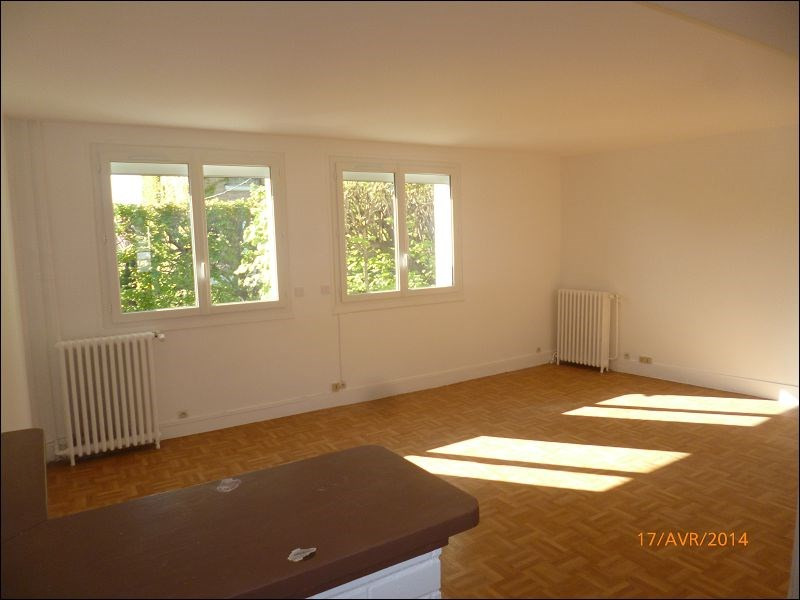 Location appartement Draveil 980€ CC - Photo 1