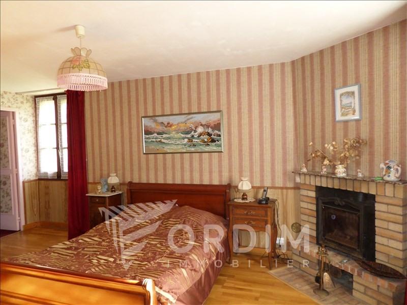 Vente maison / villa Nevers 371000€ - Photo 7