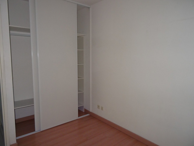 Vente appartement Valence 115 000€ - Photo 6