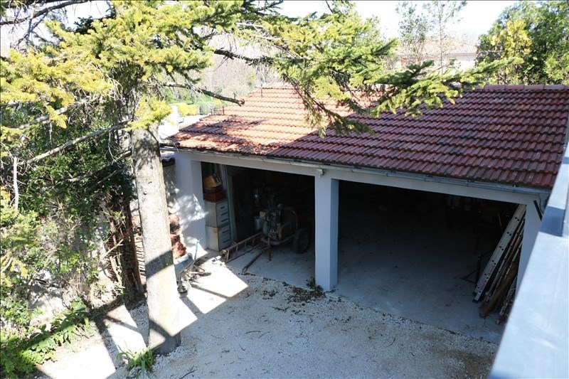 Vente maison / villa Montelimar 355000€ - Photo 5