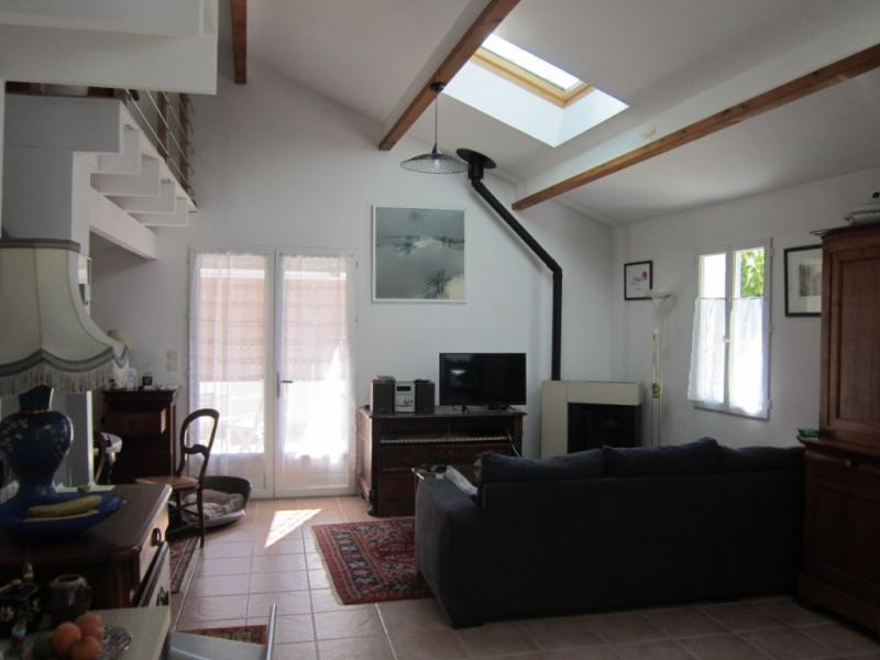 Vente maison / villa Breuillet 249900€ - Photo 5