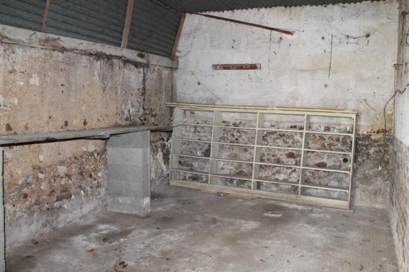 Vente maison / villa La chartre sur le loir 67500€ - Photo 10