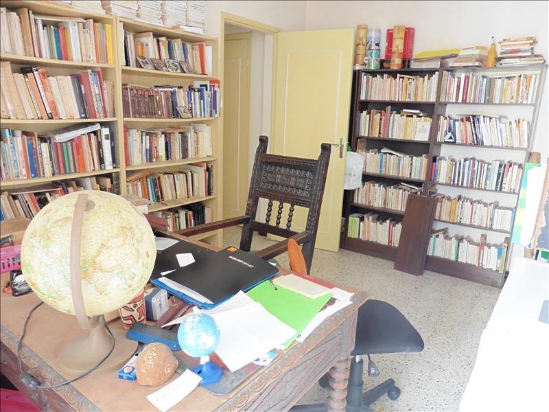 Viager appartement Aix en provence 93000€ - Photo 1