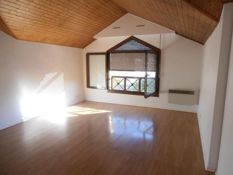Location appartement Bellignat 606€ CC - Photo 2