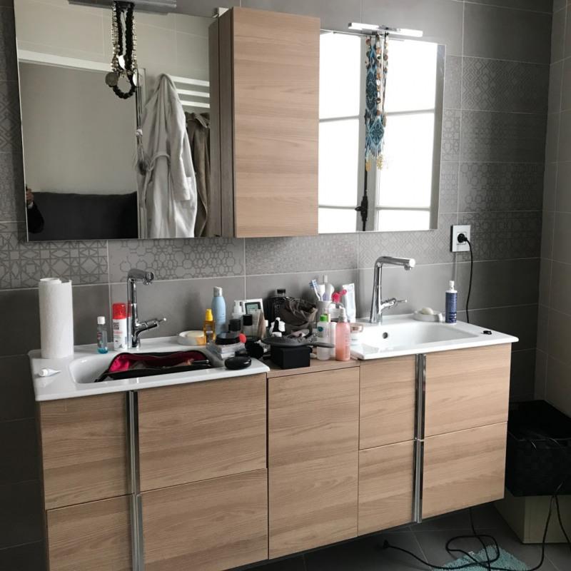 Locação apartamento Paris 8ème 3436€ CC - Fotografia 14