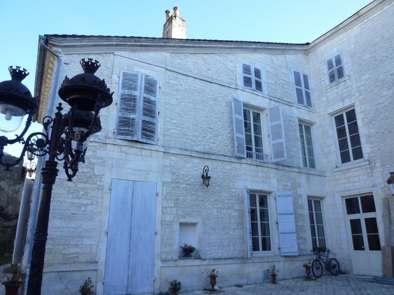 Vente maison / villa Cognac 750000€ - Photo 14