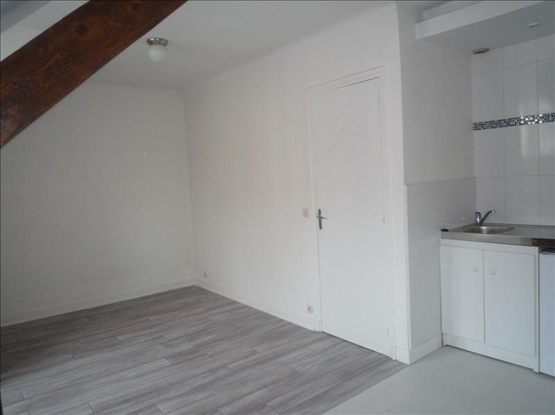 Location appartement Le pecq 760€ CC - Photo 3