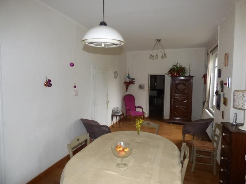 Vente maison / villa Moulins 201000€ - Photo 4