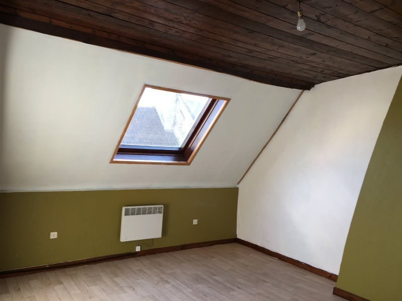 Vente immeuble St omer 204 750€ - Photo 2