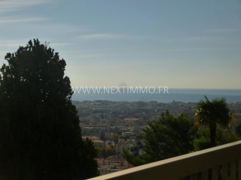Vente appartement Nice 487000€ - Photo 29