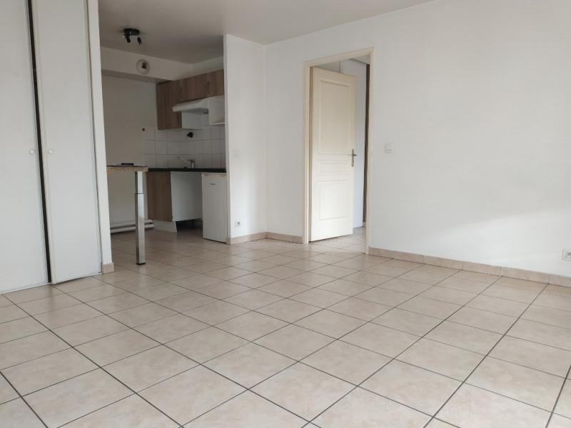 Vente appartement Argenteuil 189000€ - Photo 3