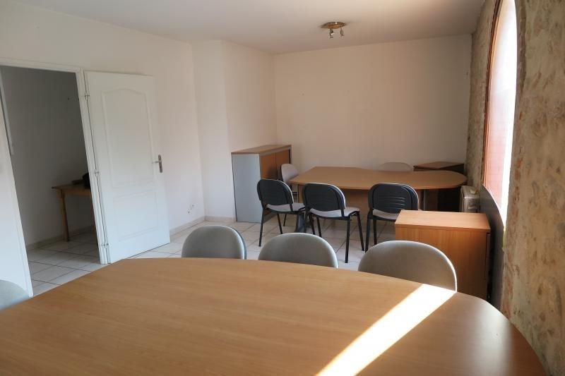 Sale empty room/storage Argeles sur mer 160000€ - Picture 4