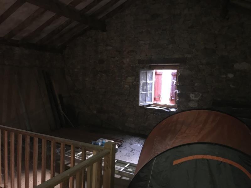 Venta  casa St etienne de baigorry 97000€ - Fotografía 10