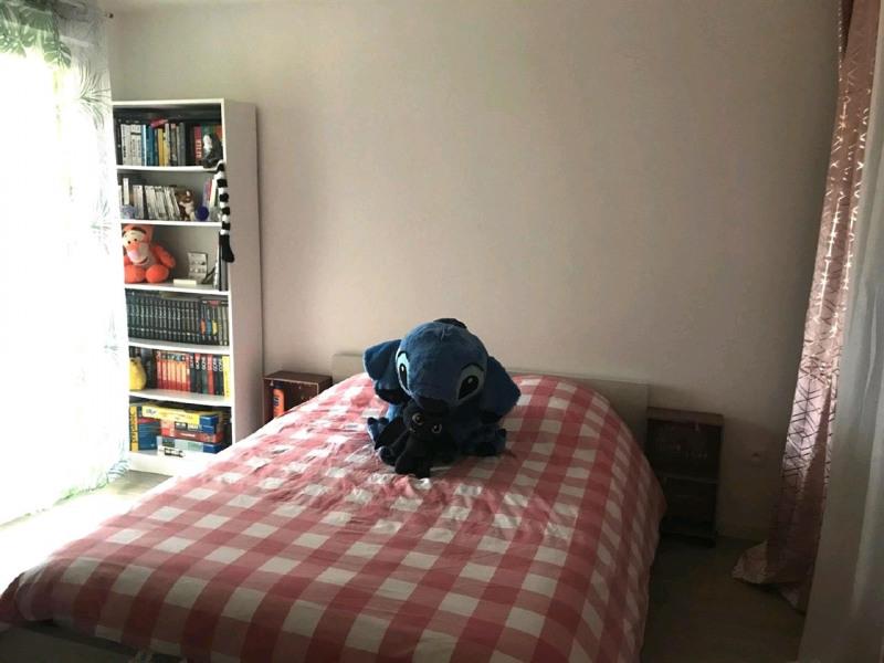 Vente appartement Bessancourt 184800€ - Photo 5
