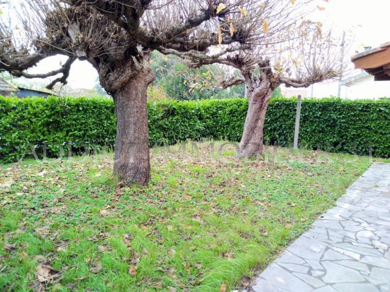 Vente maison / villa Graulhet 147000€ - Photo 2