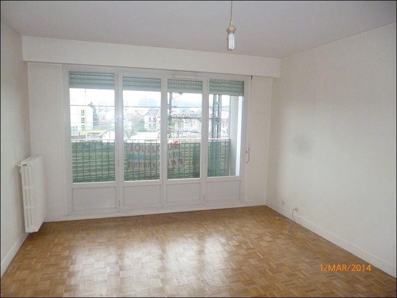 Rental apartment Juvisy sur orge 717€ CC - Picture 2