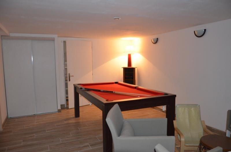 Vente maison / villa Heyrieux 289000€ - Photo 13