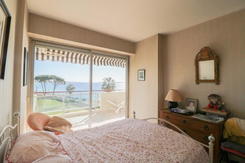 Immobile residenziali di prestigio appartamento Cannes la bocca 595000€ - Fotografia 4