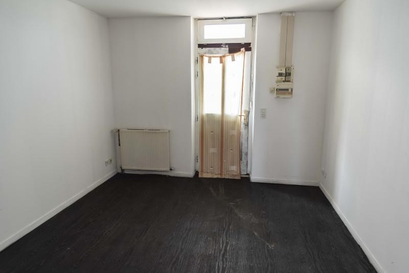 Location appartement Oyonnax 431€ CC - Photo 4