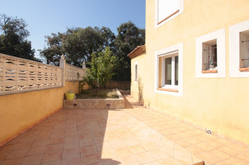 Vente maison / villa Marseille 345 000€ - Photo 12