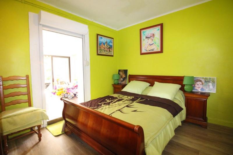 Deluxe sale house / villa Villeneuve loubet 865000€ - Picture 15