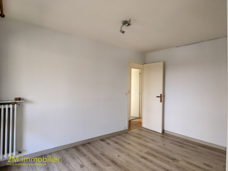 Location appartement Melun 895€ CC - Photo 11