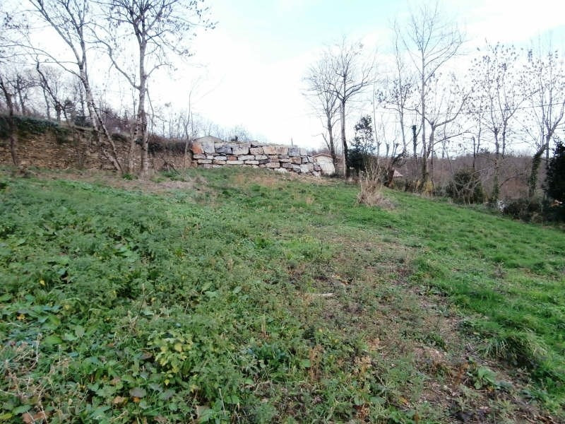 Vente terrain Alentours de mazamet 60000€ - Photo 7