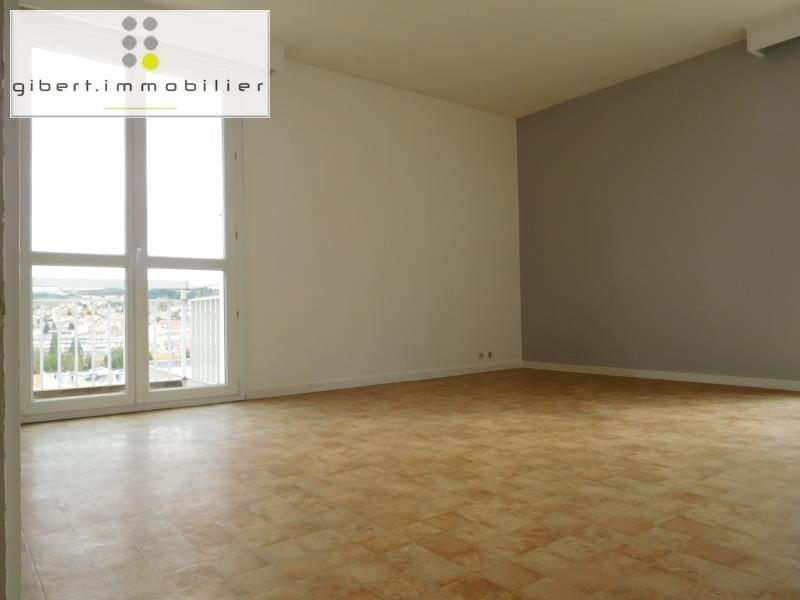 Location appartement Le puy en velay 562,79€ CC - Photo 10