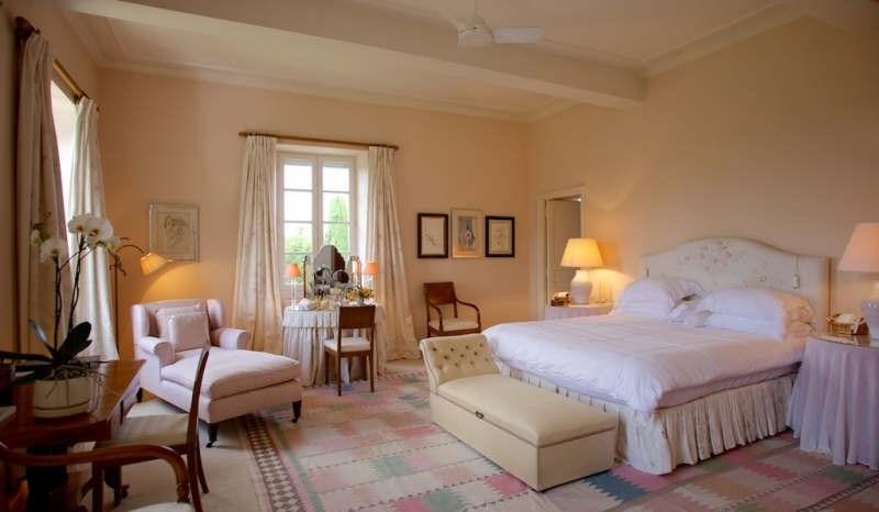 Vente de prestige maison / villa Roquelaure 1795000€ - Photo 10