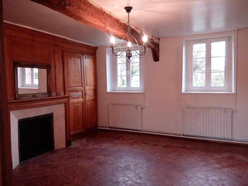 Location maison / villa Beauvais 860€ CC - Photo 4