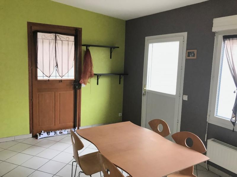 Sale house / villa Bretigny sur orge 249000€ - Picture 5