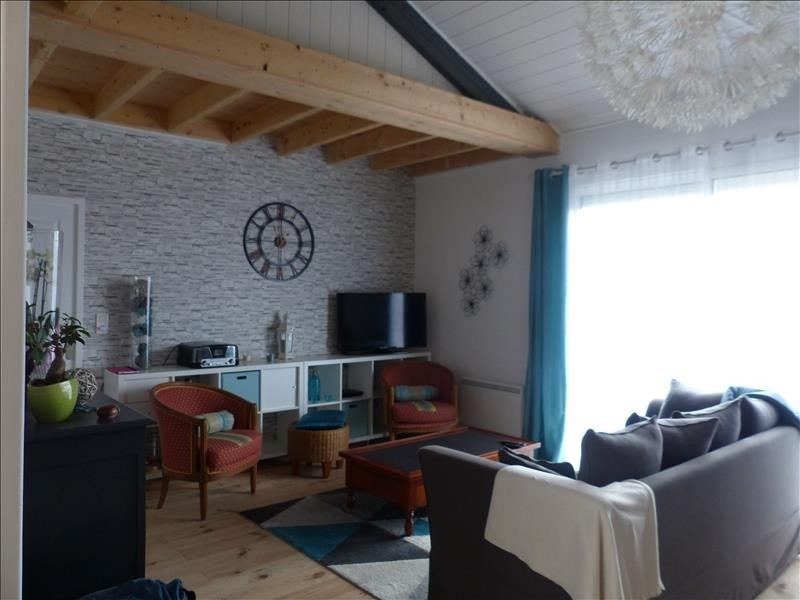 Sale house / villa St brevin les pins 235000€ - Picture 7