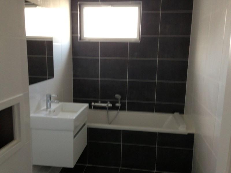 Rental apartment Souffelweyersheim 830€ CC - Picture 5