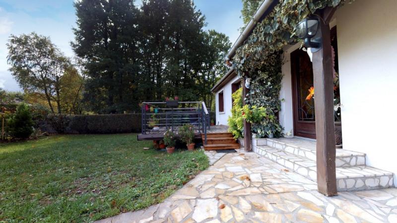 Vente maison / villa Palaiseau 497000€ - Photo 1