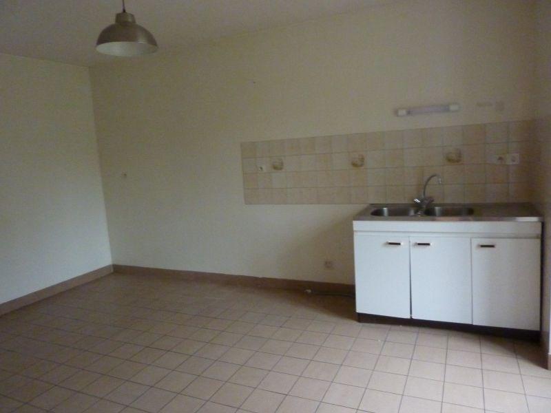 Rental house / villa Le sourn 619€ +CH - Picture 5
